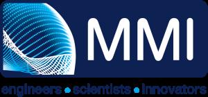 MMI Engineering (M) Sdn Bhd