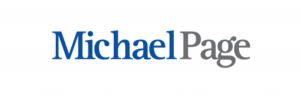 Agensi Pekerjaan Michael Page International (Malaysia) Sdn Bhd