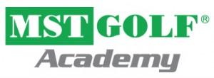 MST GOLF Academy