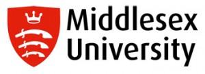 Middlesex SEA (M) Sdn Bhd