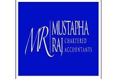 Mustapha Raj Sdn Bhd (Genesis MR Corporate Sdn Bhd)