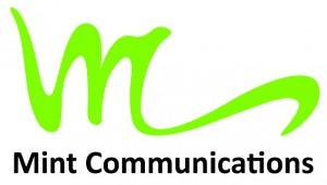 Mint Communications Sdn Bhd