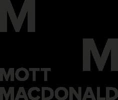 Mott MacDonald (Malaysia) Sdn Bhd