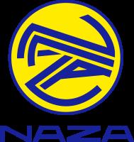 Naza Corporation Holdings