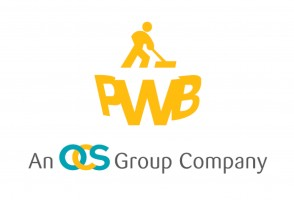 PWB (M) Sdn Bhd
