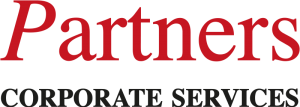 Partners Corporate Services Sdn Bhd