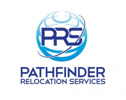 Pathfinder Relocation Services Sdn Bhd