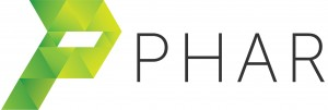 Phar Partnerships (Malaysia) Sdn Bhd