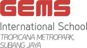 GEMS Education M2 Sdn Bhd