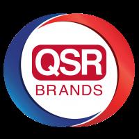 QSR Trading Sdn Bhd