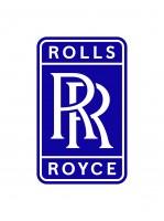 Rolls-Royce Malaysia Sdn Bhd