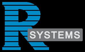 R Systems Computaris Malaysia Sdn Bhd