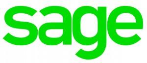Sage Software Sdn Bhd
