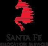Santa Fe Relocation Services Sdn Bhd