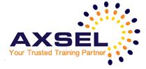 Axsel Management International Sdn Bhd