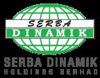 Serba Dinamik Group Berhad