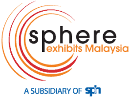 Sphere Exhibits Malaysia Sdn. Bhd.
