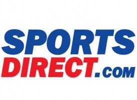 Sports Direct MST Sdn Bhd