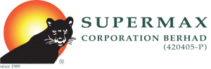 Supermax Corporation Berhad