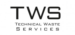 Technical Waste Services