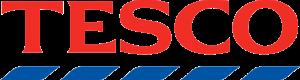 Tesco Stores (Malaysia) Sdn Bhd