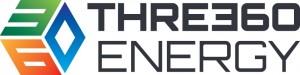 Three60 Energy Group