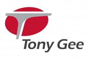 Tony Gee & Partners Sdn Bhd