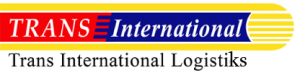 Trans International Logistiks