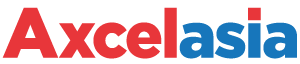 Axcelasia Inc