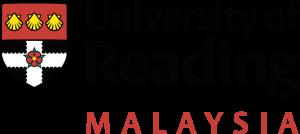 University of Reading (Rumal Reading Sdn Bhd)