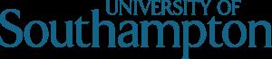 University of Southampton (USMC Sdn. Bhd.)