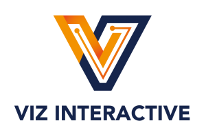 VIZ Interactive Sdn Bhd