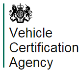 Vehicle Certification Agency
