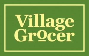Village Grocer (Bangsar) Sdn Bhd (TFP Retail Sdn Bhd)
