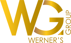 Rhine River Sdn Bhd (Werner's Group)