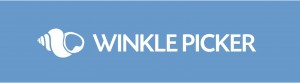 Winkle-picker Ltd