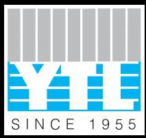 YTL Corporation Berhad
