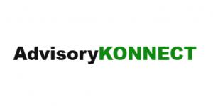 Advisory Konnect