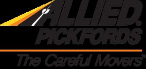 Allied Pickfords (M) Sdn Bhd