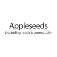 Appleseedlers Creativity Sdn Bhd