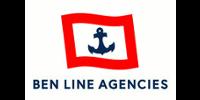 Ben Line Agencies Malaysia Sdn Bhd