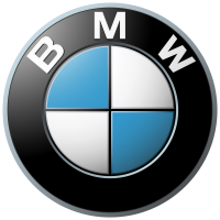 BMW Promotions