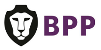 BPP International Limited