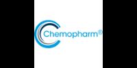 Chemopharm Sdn Bhd