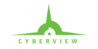 Cyberview Sdn Bhd