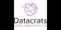 Datacrats Sdn Bhd