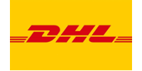 DHL Express (Singapore) Pte Ltd