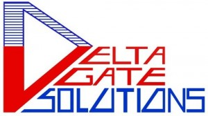 Delta Gate Solutions