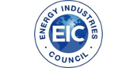 The EIC Energy Market Intelligence (Asia Pacific) Sdn Bhd