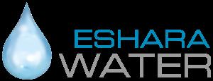 Eshara Water Asia Sdn Bhd
